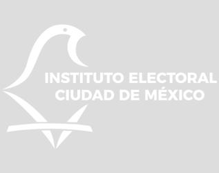 Instituto Electoral de la Ciudad de México