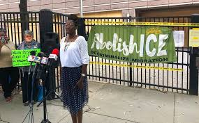 México pide a EEUU esclarecer la denuncia por supuestas histerectomías a inmigrantes en una cárcel de ICE