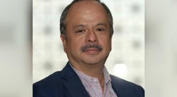 Luis Gutiérrez Reyes será el nuevo titular del IME