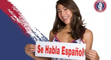 Altos gastos y anuncios en español: la lucha de Trump y Biden por 'ganarse' a latinos