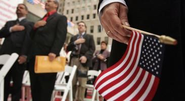 USCIS cancela examen de ciudadanía impuesto por Administración Trump