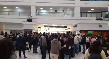 Fraude millonario: Engañan a 250 mexicanos con oferta de trabajo en Canadá