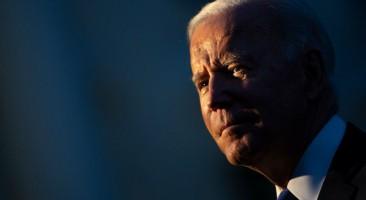 Activistas latinos advierten consecuencias electorales a Biden por incumplir promesas a inmigrantes